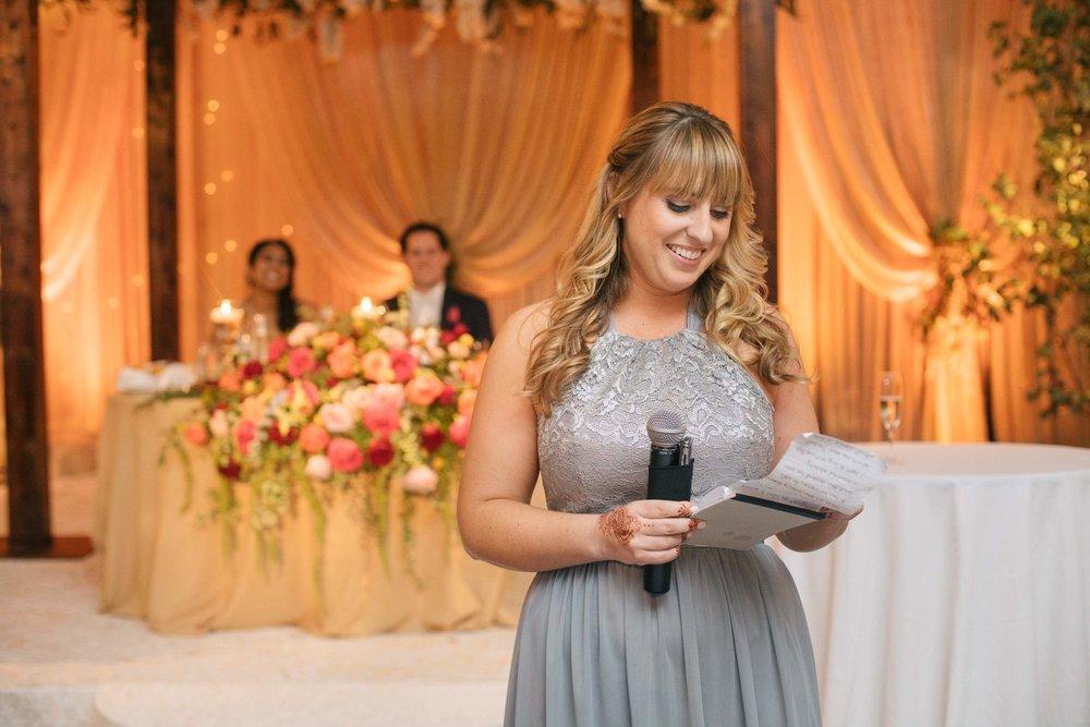 LeCapeWeddings_Renu and Ryan Indian Wedding Photographer -7667.jpg