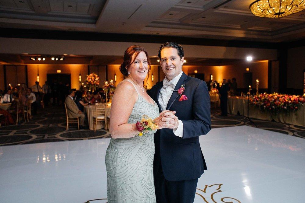 LeCapeWeddings_Renu and Ryan Indian Wedding Photographer -7770.jpg