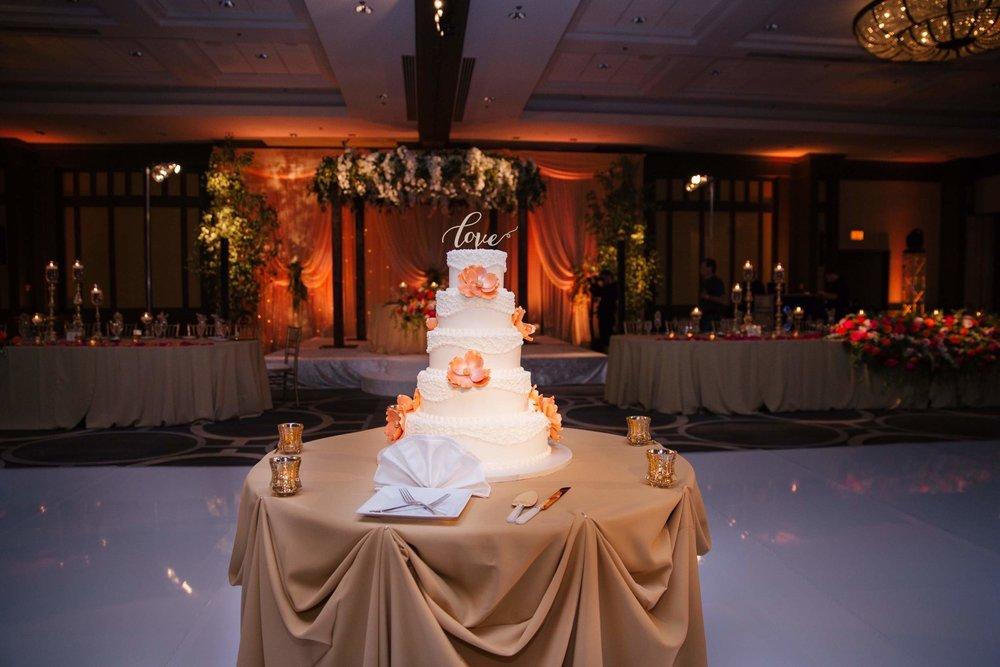 LeCapeWeddings_Renu and Ryan Indian Wedding Photographer -8451.jpg