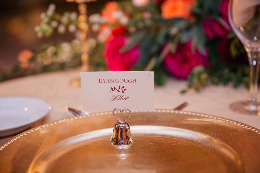 LeCapeWeddings_Renu and Ryan Indian Wedding Photographer -8473.jpg