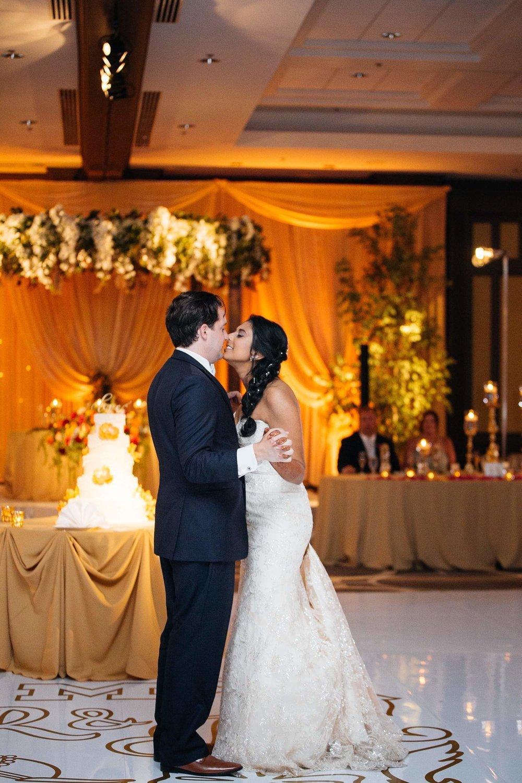 LeCapeWeddings_Renu and Ryan Indian Wedding Photographer -8800.jpg