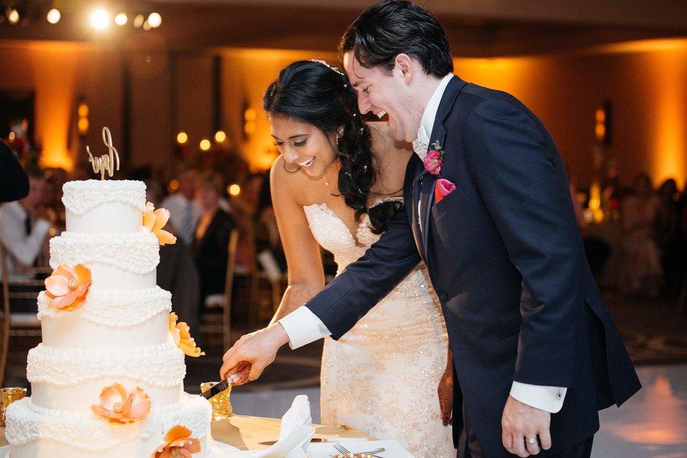 LeCapeWeddings_Renu and Ryan Indian Wedding Photographer -8850.jpg