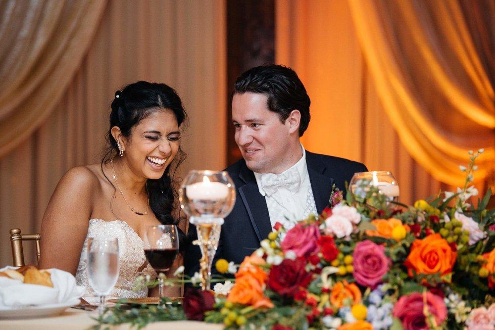LeCapeWeddings_Renu and Ryan Indian Wedding Photographer -8903.jpg