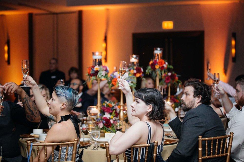 LeCapeWeddings_Renu and Ryan Indian Wedding Photographer -9073.jpg