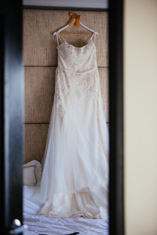 Le Cape Weddings - Destination Wedding in Puerto Rico - Condado Vanderbuilt Wedding -5212.jpg