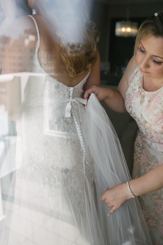 Le Cape Weddings - Destination Wedding in Puerto Rico - Condado Vanderbuilt Wedding -5595.jpg