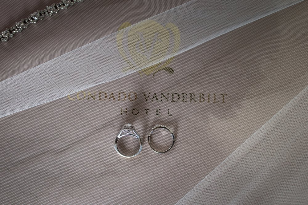 Le Cape Weddings - Destination Wedding in Puerto Rico - Condado Vanderbuilt Wedding -5271.jpg