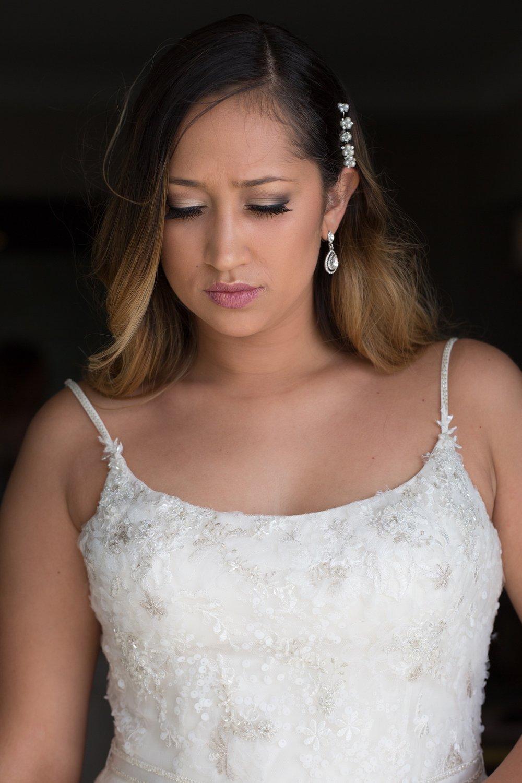 Le Cape Weddings - Destination Wedding in Puerto Rico - Condado Vanderbuilt Wedding -5755.jpg