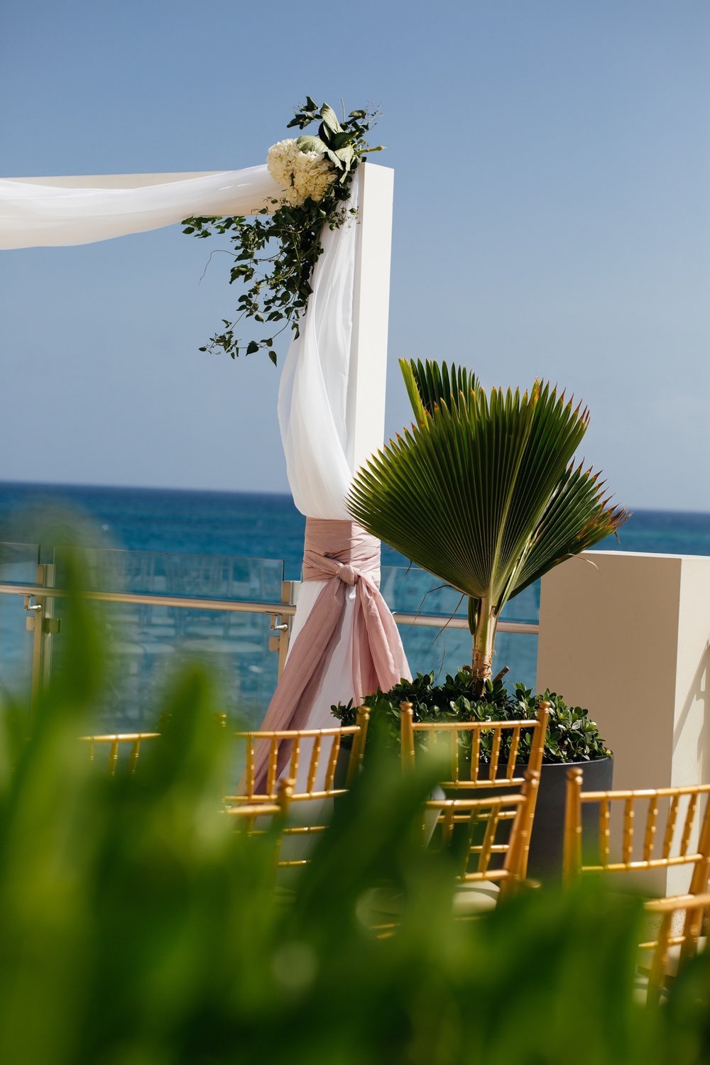 Le Cape Weddings - Destination Wedding in Puerto Rico - Condado Vanderbuilt Wedding -5834.jpg