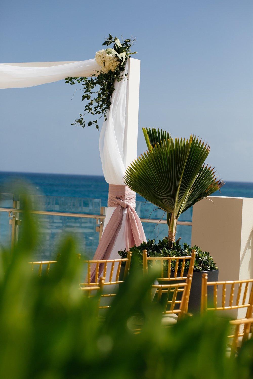 Le Cape Weddings - Destination Wedding in Puerto Rico - Condado Vanderbuilt Wedding -5834.jpg
