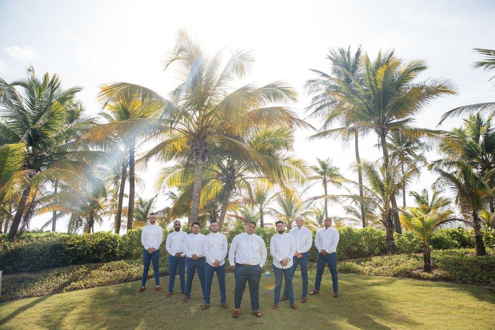 Le Cape Weddings - Destination Wedding in Puerto Rico - Condado Vanderbuilt Wedding -5946.jpg
