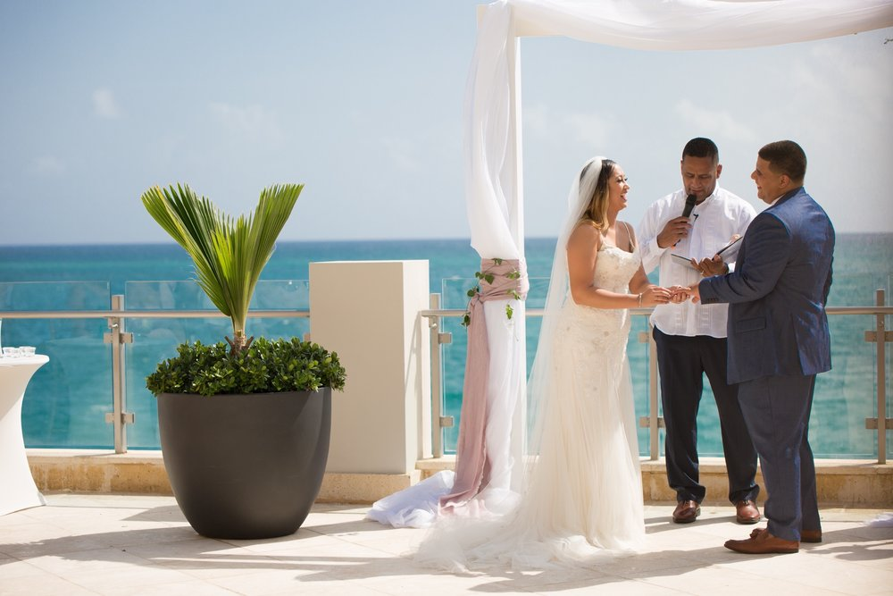 Le Cape Weddings - Destination Wedding in Puerto Rico - Condado Vanderbuilt Wedding -6267-2.jpg