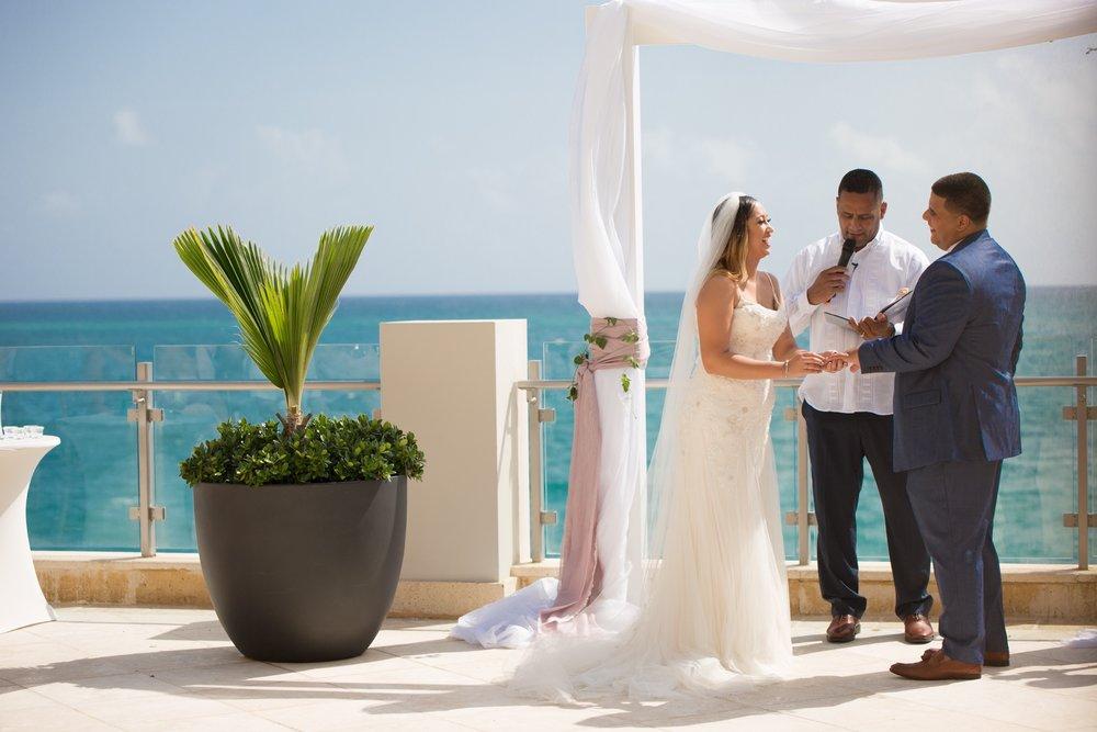 Le Cape Weddings - Destination Wedding in Puerto Rico - Condado Vanderbuilt Wedding -6267-2.jpg