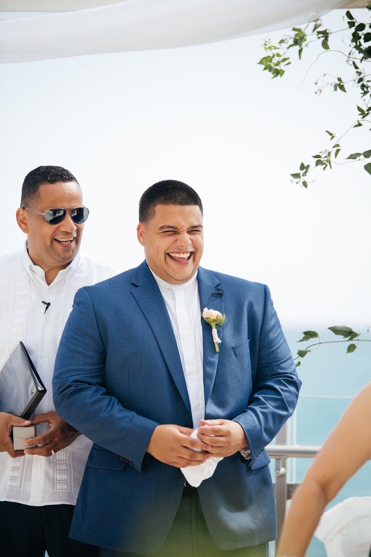 Le Cape Weddings - Destination Wedding in Puerto Rico - Condado Vanderbuilt Wedding -6267.jpg