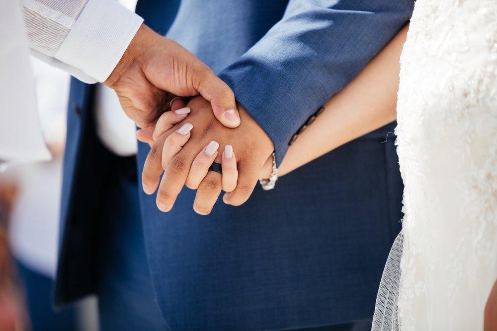 Le Cape Weddings - Destination Wedding in Puerto Rico - Condado Vanderbuilt Wedding -6346.jpg