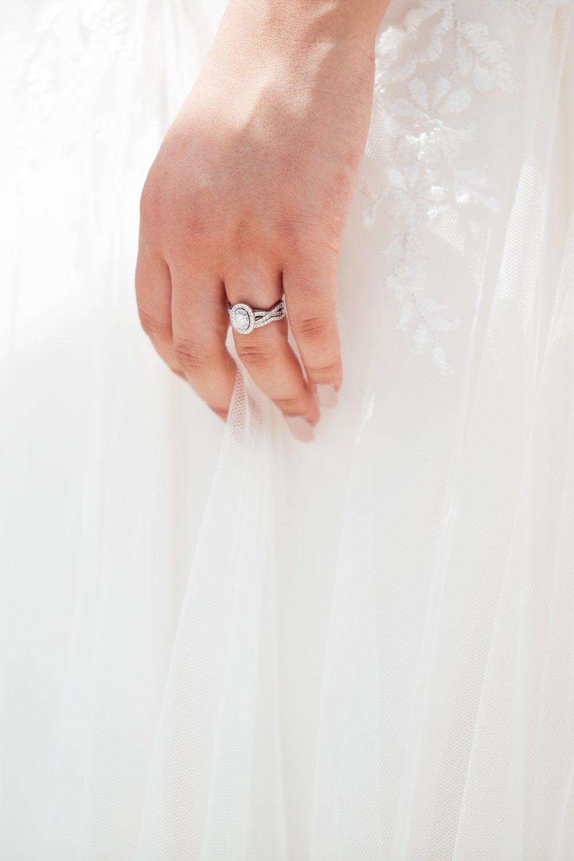 Le Cape Weddings - Destination Wedding in Puerto Rico - Condado Vanderbuilt Wedding -6351.jpg