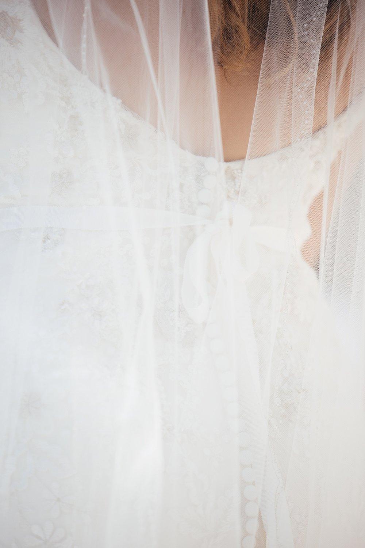 Le Cape Weddings - Destination Wedding in Puerto Rico - Condado Vanderbuilt Wedding -6360.jpg