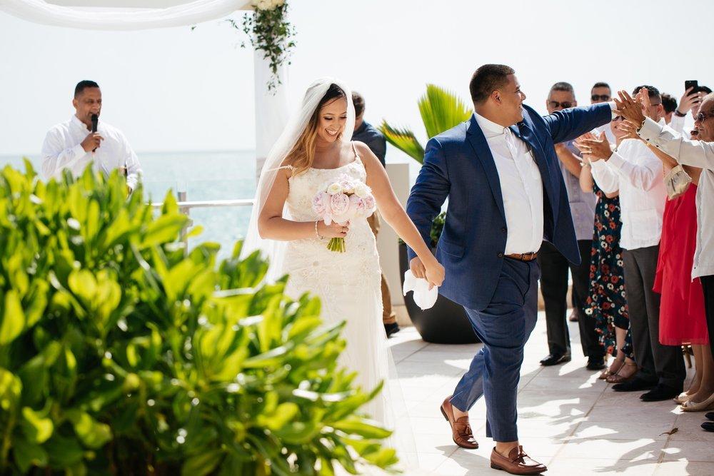 Le Cape Weddings - Destination Wedding in Puerto Rico - Condado Vanderbuilt Wedding -6371.jpg