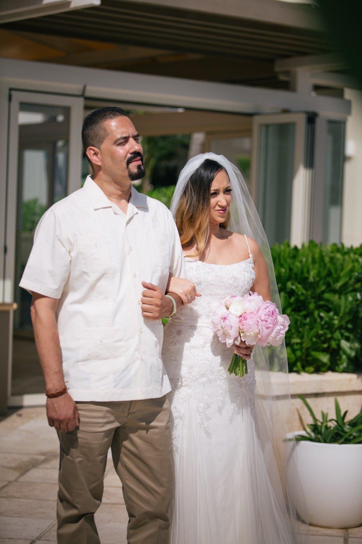 Le Cape Weddings - Destination Wedding in Puerto Rico - Condado Vanderbuilt Wedding -6373.jpg