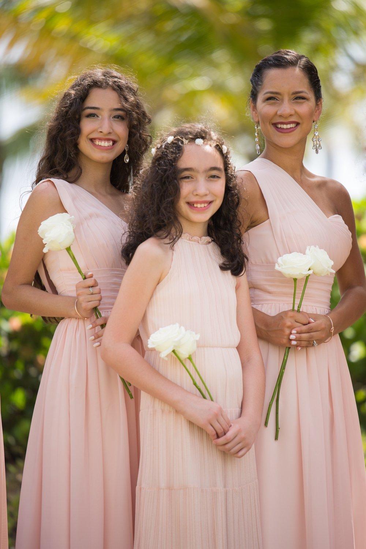 Le Cape Weddings - Destination Wedding in Puerto Rico - Condado Vanderbuilt Wedding -6464.jpg