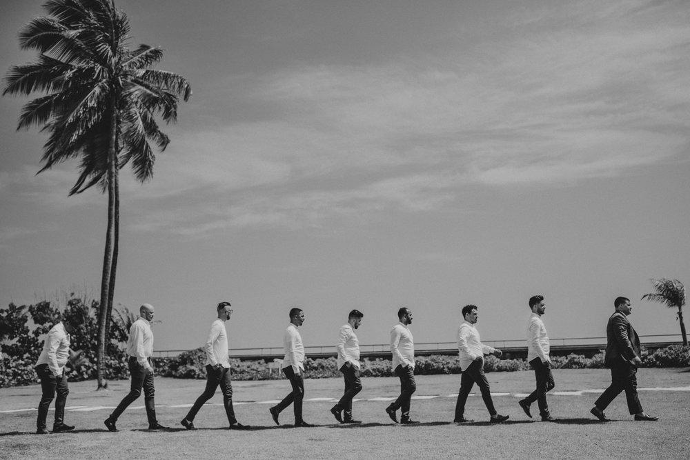 Le Cape Weddings - Destination Wedding in Puerto Rico - Condado Vanderbuilt Wedding -6510.jpg
