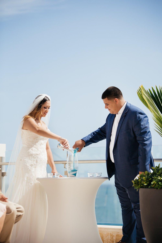 Le Cape Weddings - Destination Wedding in Puerto Rico - Condado Vanderbuilt Wedding -6635.jpg