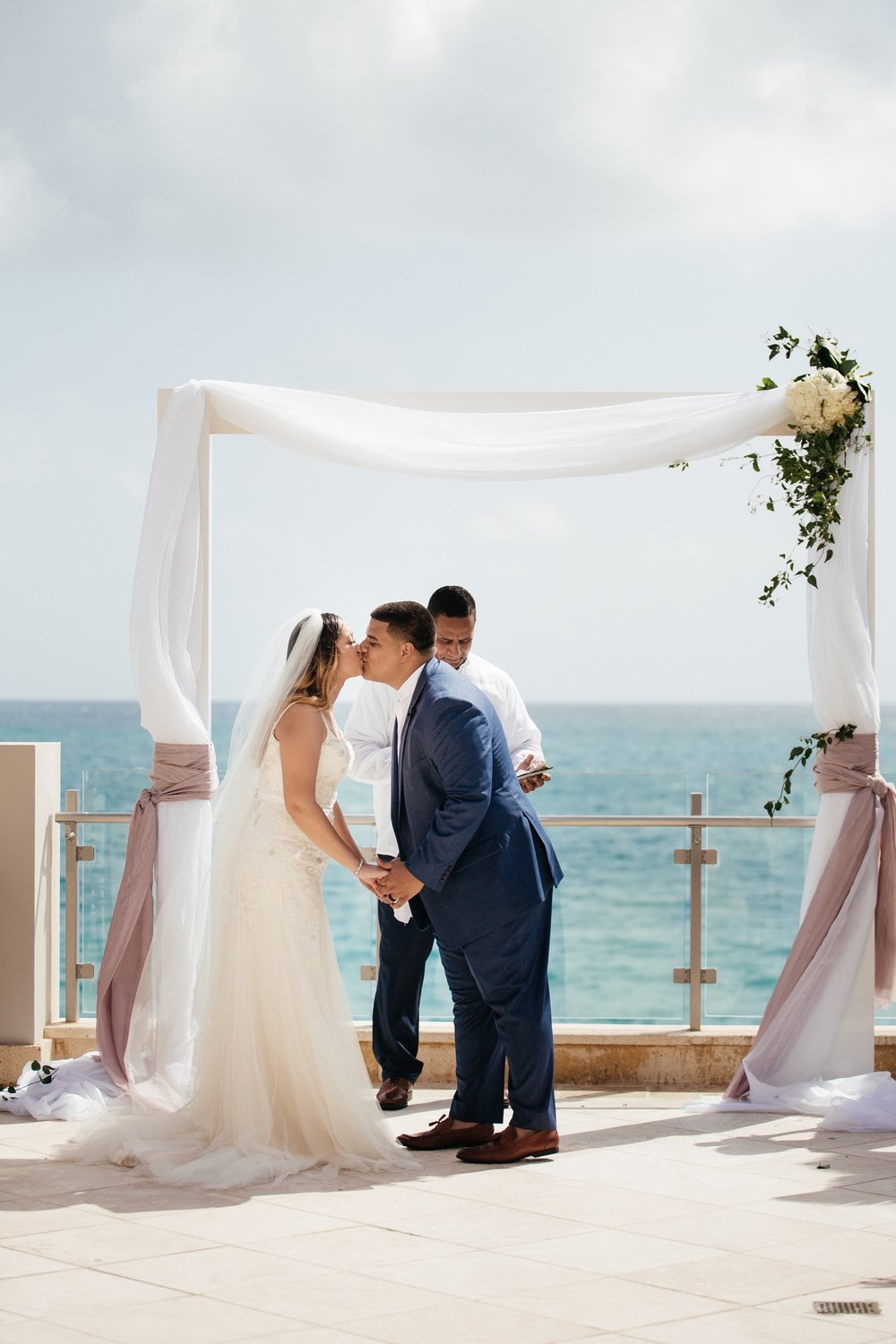 Le Cape Weddings - Destination Wedding in Puerto Rico - Condado Vanderbuilt Wedding -6689.jpg