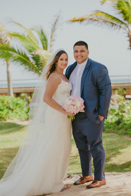 Le Cape Weddings - Destination Wedding in Puerto Rico - Condado Vanderbuilt Wedding -6669.jpg