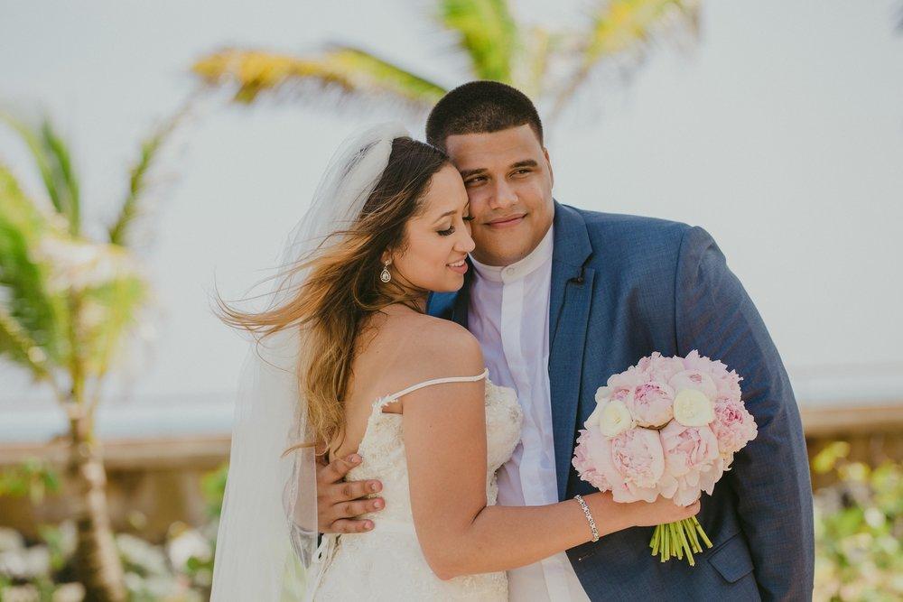 Le Cape Weddings - Destination Wedding in Puerto Rico - Condado Vanderbuilt Wedding -6726.jpg