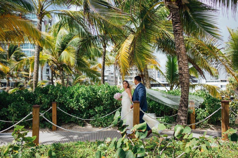 Le Cape Weddings - Destination Wedding in Puerto Rico - Condado Vanderbuilt Wedding -6761.jpg