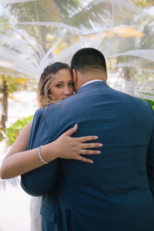 Le Cape Weddings - Destination Wedding in Puerto Rico - Condado Vanderbuilt Wedding -6833-2.jpg