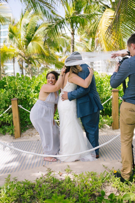Le Cape Weddings - Destination Wedding in Puerto Rico - Condado Vanderbuilt Wedding -6843.jpg