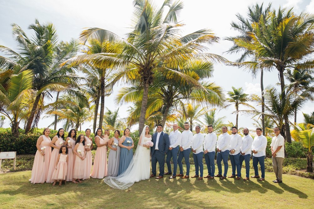 Le Cape Weddings - Destination Wedding in Puerto Rico - Condado Vanderbuilt Wedding -6833.jpg