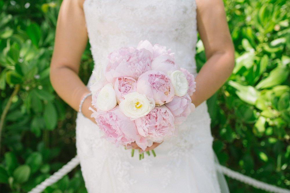 Le Cape Weddings - Destination Wedding in Puerto Rico - Condado Vanderbuilt Wedding -6859.jpg