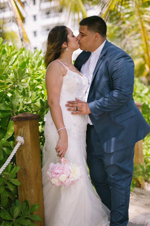 Le Cape Weddings - Destination Wedding in Puerto Rico - Condado Vanderbuilt Wedding -6941.jpg