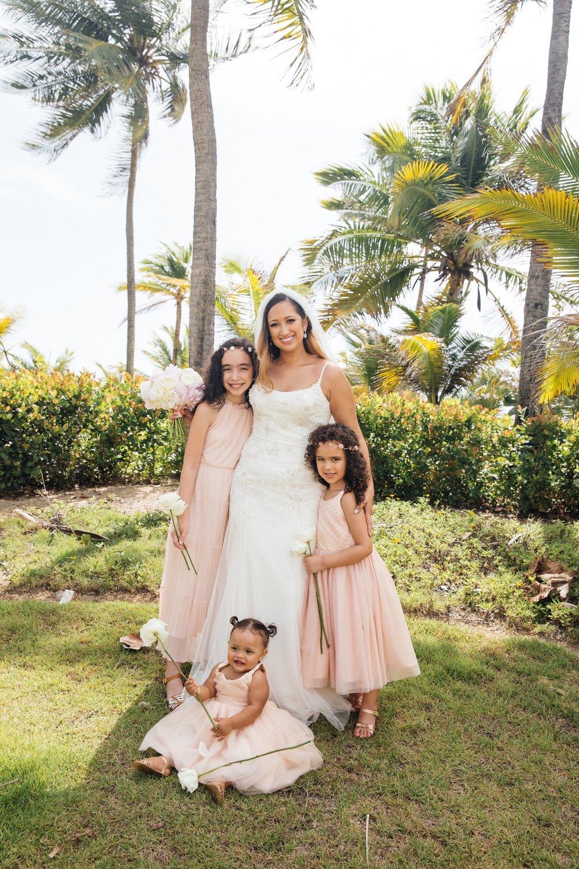 Le Cape Weddings - Destination Wedding in Puerto Rico - Condado Vanderbuilt Wedding -6896.jpg