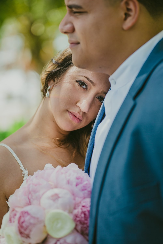 Le Cape Weddings - Destination Wedding in Puerto Rico - Condado Vanderbuilt Wedding -6957.jpg