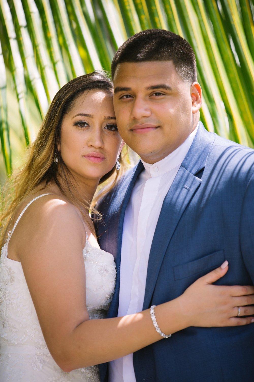 Le Cape Weddings - Destination Wedding in Puerto Rico - Condado Vanderbuilt Wedding -6987.jpg