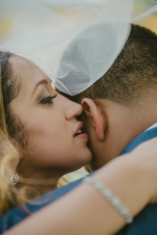 Le Cape Weddings - Destination Wedding in Puerto Rico - Condado Vanderbuilt Wedding -7231.jpg