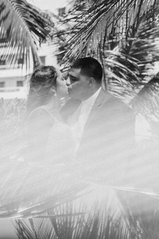 Le Cape Weddings - Destination Wedding in Puerto Rico - Condado Vanderbuilt Wedding -7280.jpg