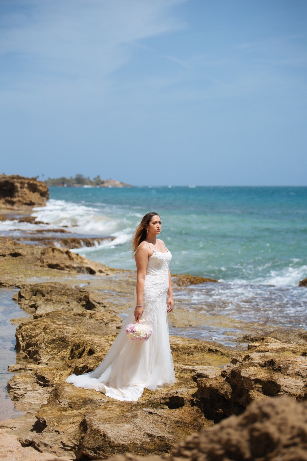 Le Cape Weddings - Destination Wedding in Puerto Rico - Condado Vanderbuilt Wedding -7388.jpg