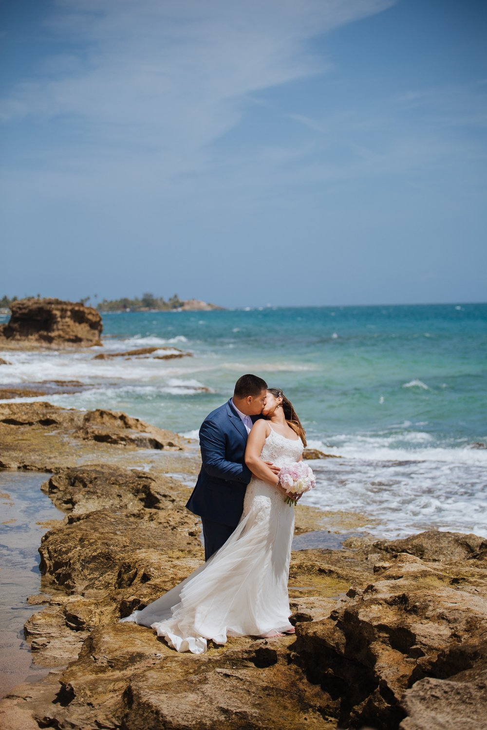 Le Cape Weddings - Destination Wedding in Puerto Rico - Condado Vanderbuilt Wedding -7452.jpg