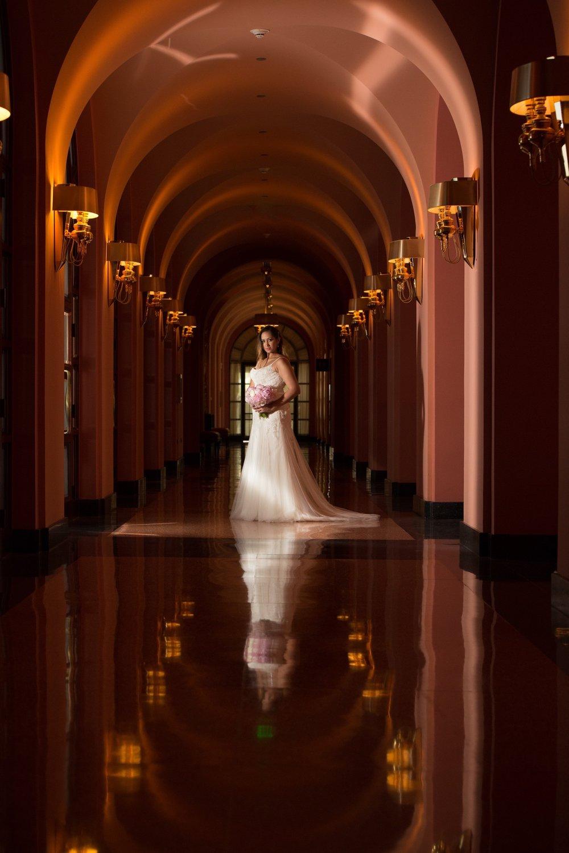 Le Cape Weddings - Destination Wedding in Puerto Rico - Condado Vanderbuilt Wedding -7579.jpg