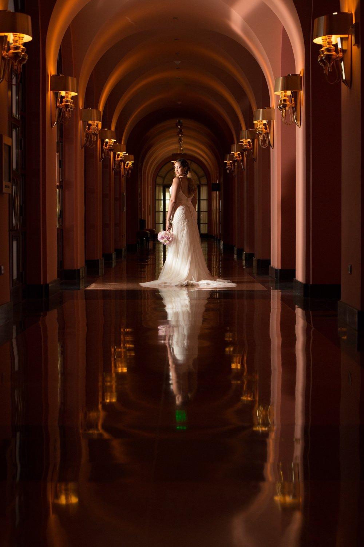 Le Cape Weddings - Destination Wedding in Puerto Rico - Condado Vanderbuilt Wedding -7596.jpg