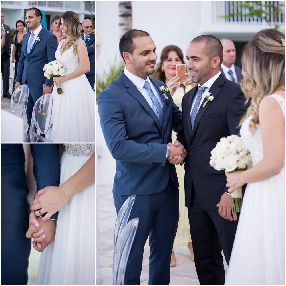 Le Cape Weddings - Miguel and Carolina - Latin Wedding in Florida  -6020_LuxuryDestinationPhotographer.jpg
