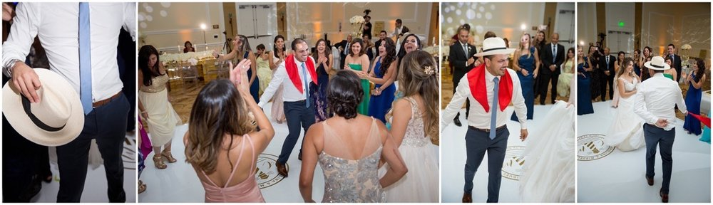 Le Cape Weddings - Miguel and Carolina - Latin Wedding in Florida  -8246_LuxuryDestinationPhotographer.jpg
