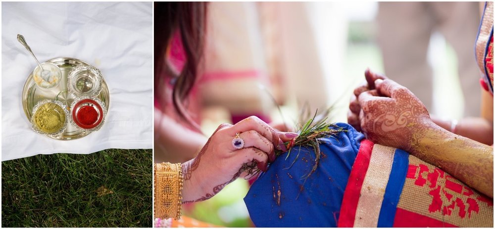Le Cape Weddings - South Asian Wedding in Illinois - Tanvi and Anshul -5961_LuxuryDestinationPhotographer.jpg