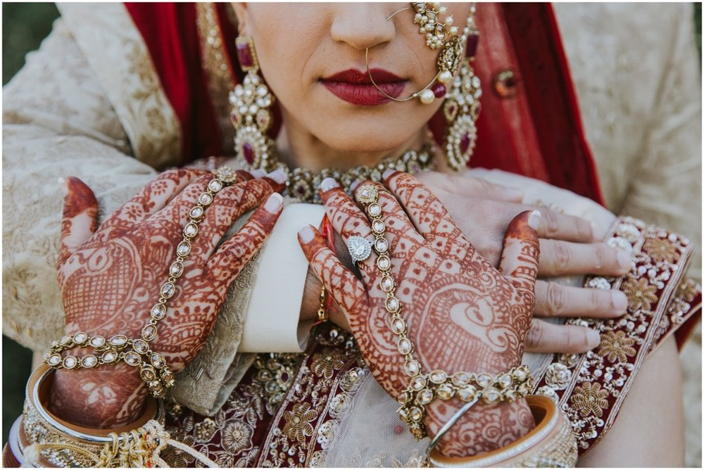 Le Cape Weddings - South Asian Wedding in Illinois - Tanvi and Anshul -8259_LuxuryDestinationPhotographer.jpg