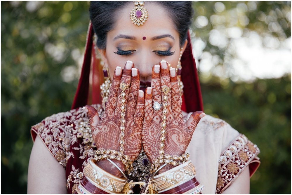 Le Cape Weddings - South Asian Wedding in Illinois - Tanvi and Anshul -8769_LuxuryDestinationPhotographer.jpg