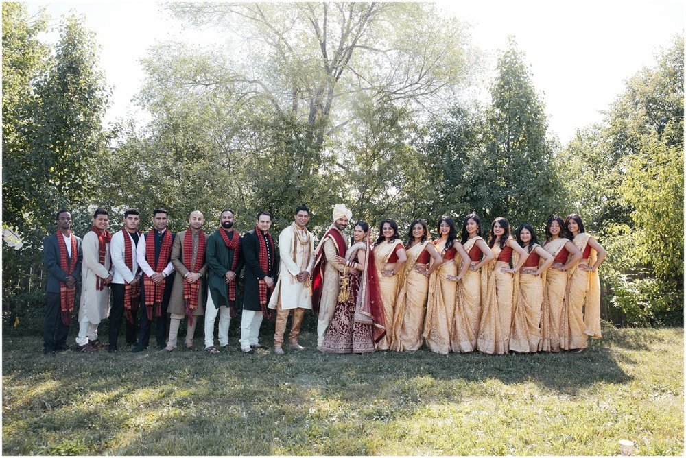 Le Cape Weddings - South Asian Wedding in Illinois - Tanvi and Anshul -8834_LuxuryDestinationPhotographer.jpg